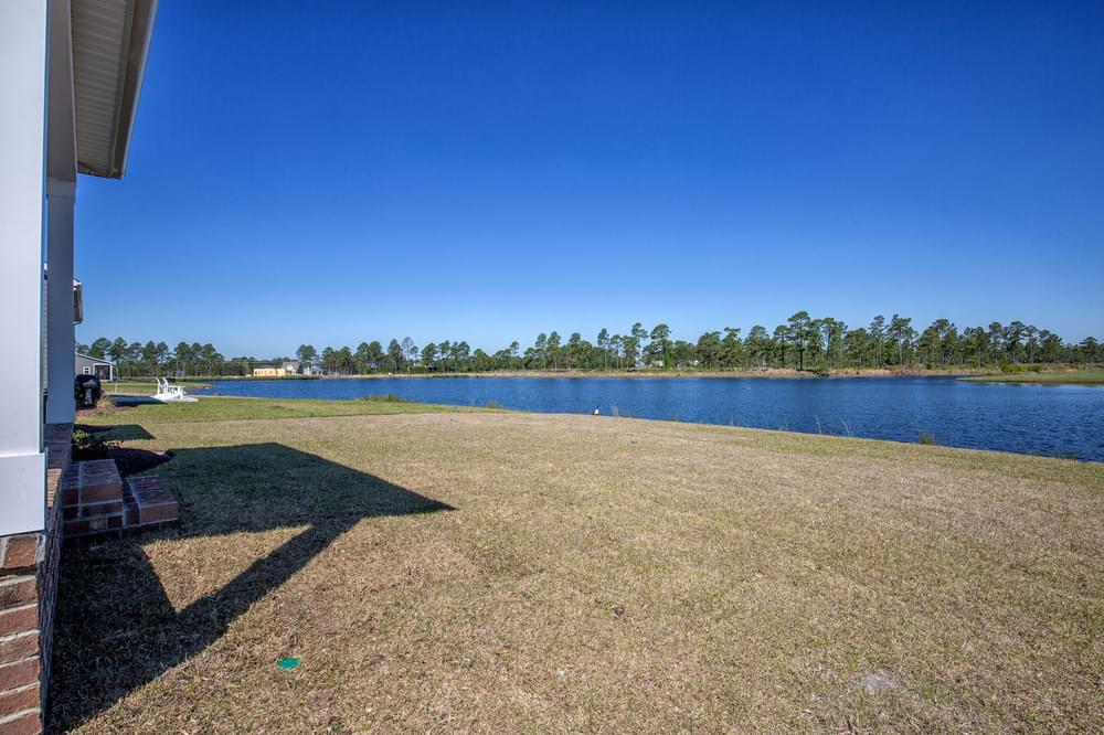 New Homes in Myrtle Beach, SC Caviness & Cates Communities