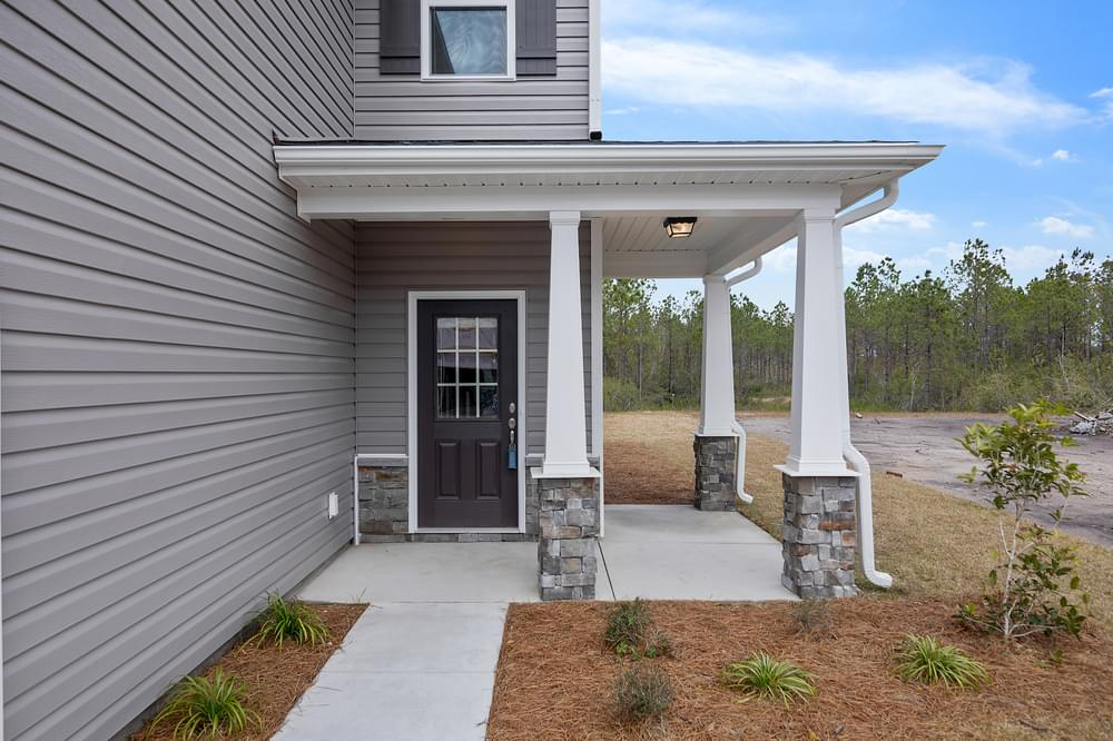2601 Longleaf Pine Circle, Leland, NC Similar Home