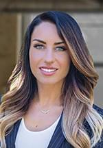 Amanda Green Vice President of Mortgage Lending