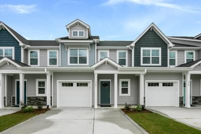 3763 Summer Bay Trail, Leland, NC 28451 New Home for Sale