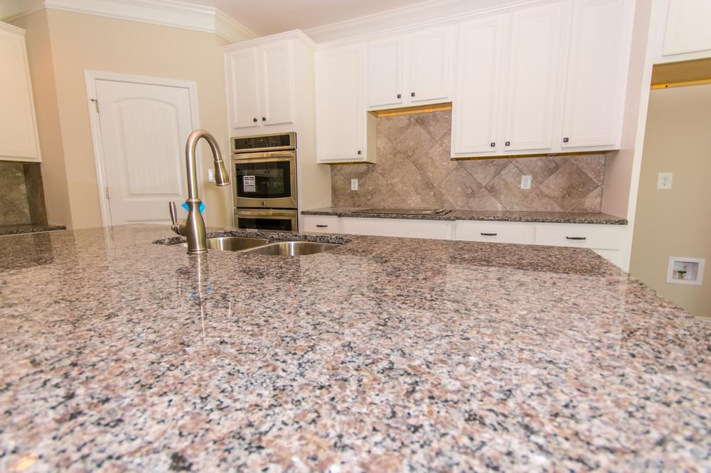 4br New Home in Myrtle Beach, SC Caviness & Cates Communities