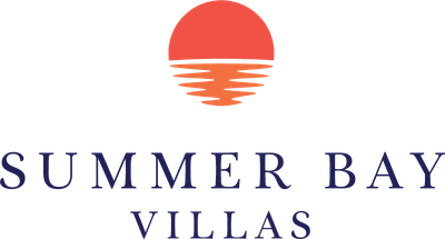 Summer Bay Villas New Homes for Sale in Leland NC