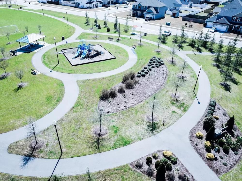 Turnberry Community   Friday Neighborhood Spotlight