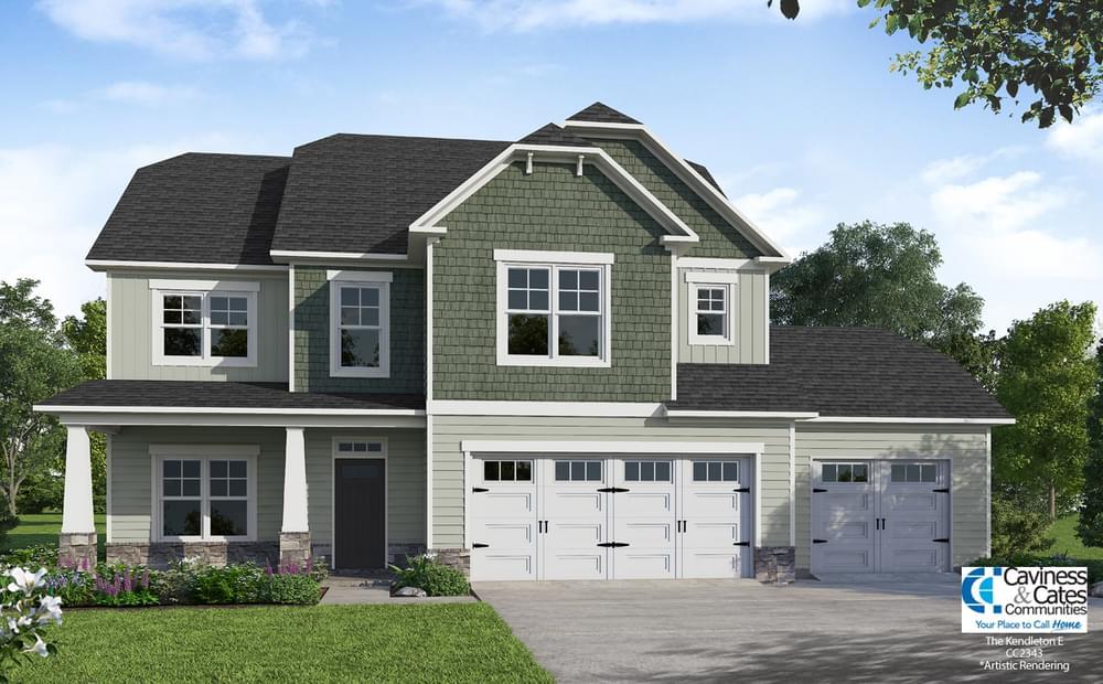186 Grantham Drive , Raeford, NC 28376