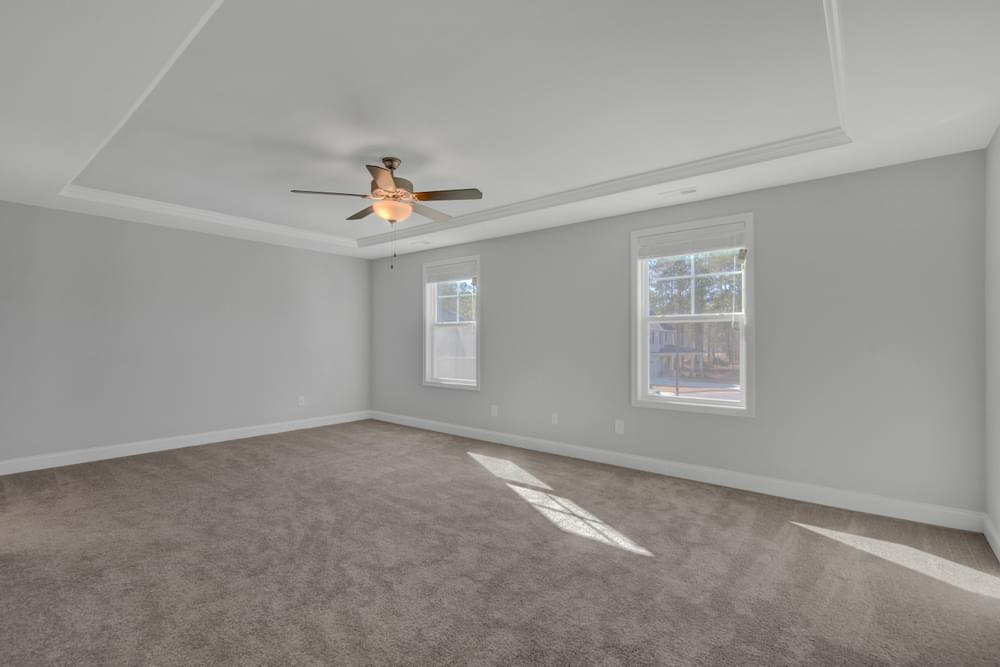 4br New Home in Hope Mills, NC Similar Home