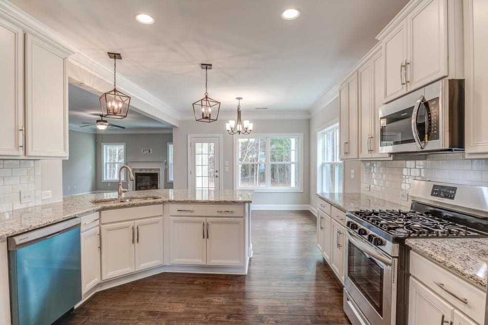 Similar Home. 4br New Home in Wake Forest, NC Similar Home