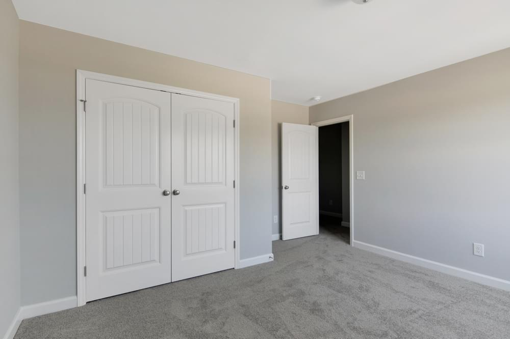 3br New Home in Winterville, NC Caviness & Cates Communities