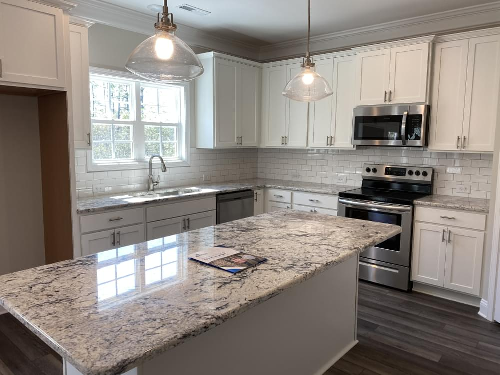 similar home. 4br New Home in Youngsville, NC similar home