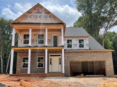 3656 Legato Lane, Wake Forest, NC 27587 New Home for Sale