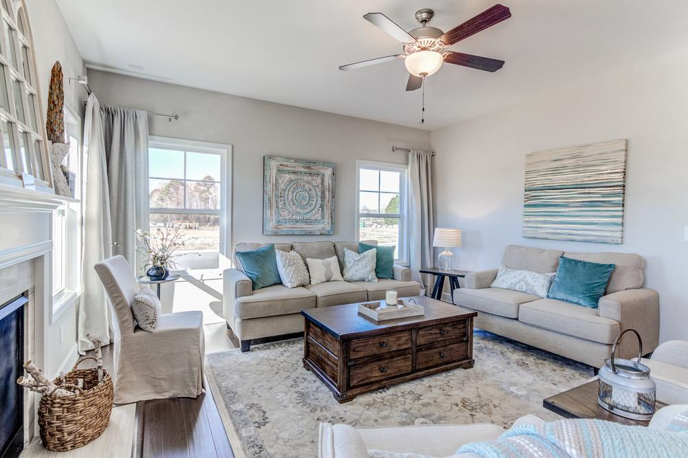 8 Interior Decorating Tips to Follow