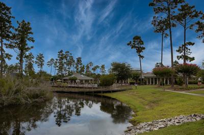 Palmetto Creek New Homes for Sale in Bolivia NC