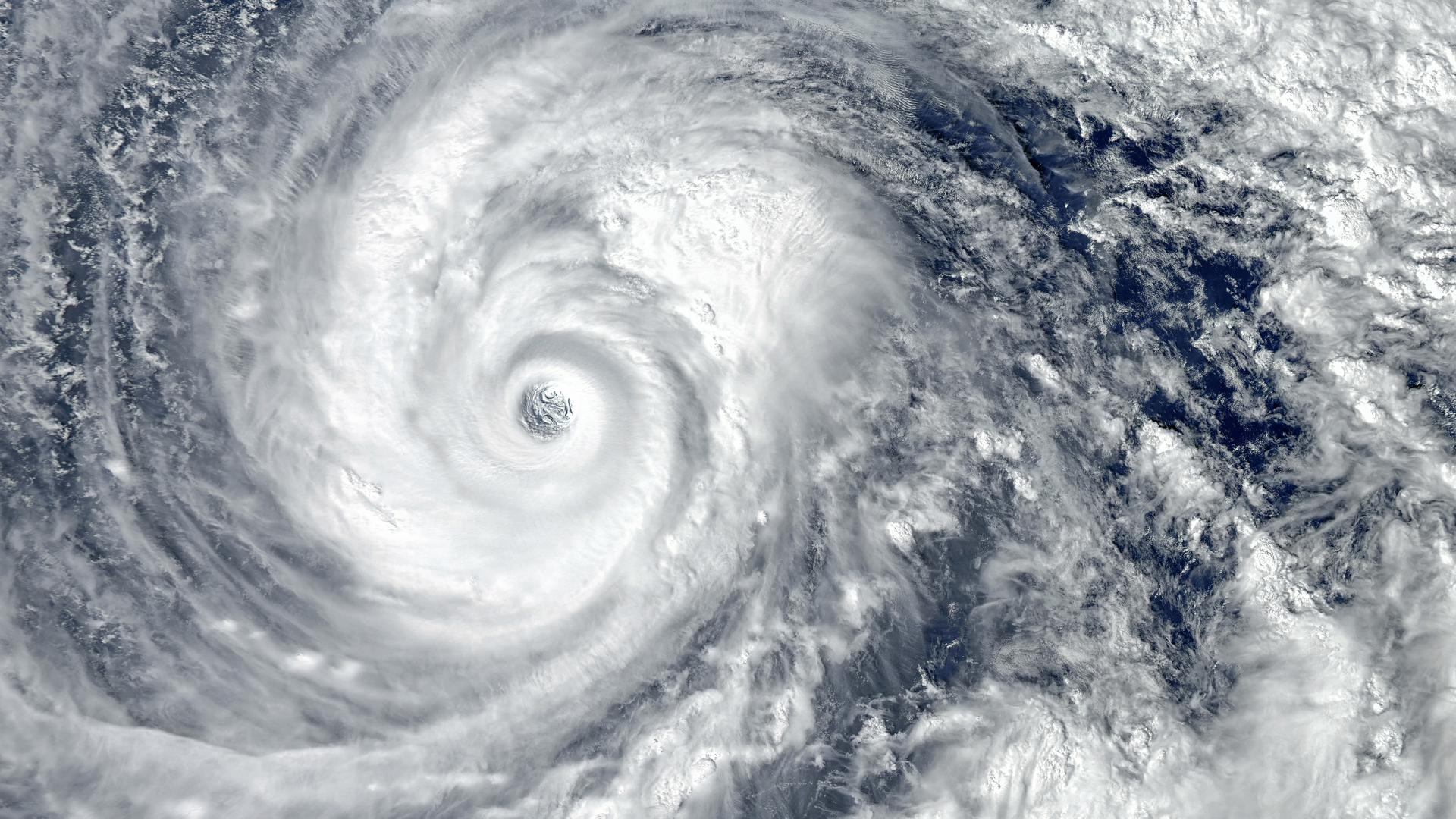 Caviness & Cates Weather Any Storm | Prepping for the Height of Hurricane Season