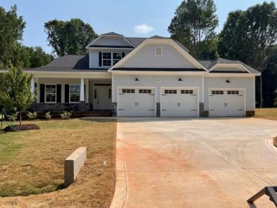 3664 Legato Lane, Wake Forest, NC 27587 New Home for Sale